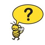 ape domande