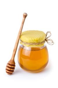 honey-antiage