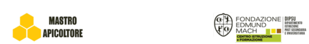 mastroapicoltore_header_logo