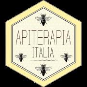 apitoxiterapia's Company logo