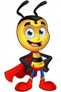 ape supereroe