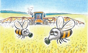 api-neonicotinoidi