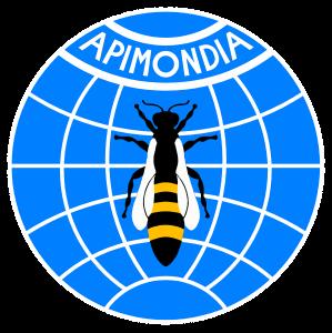 apimondia