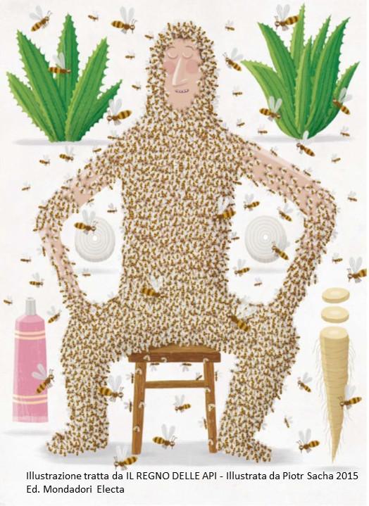 regno api