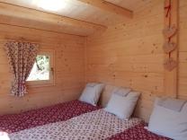 interno 2 bedollo