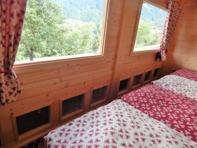 interno3 bedollo