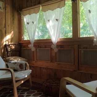 interno apiario integrato borgo d'ale