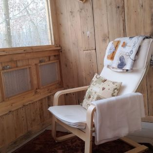 interno apiario integrato piemonte